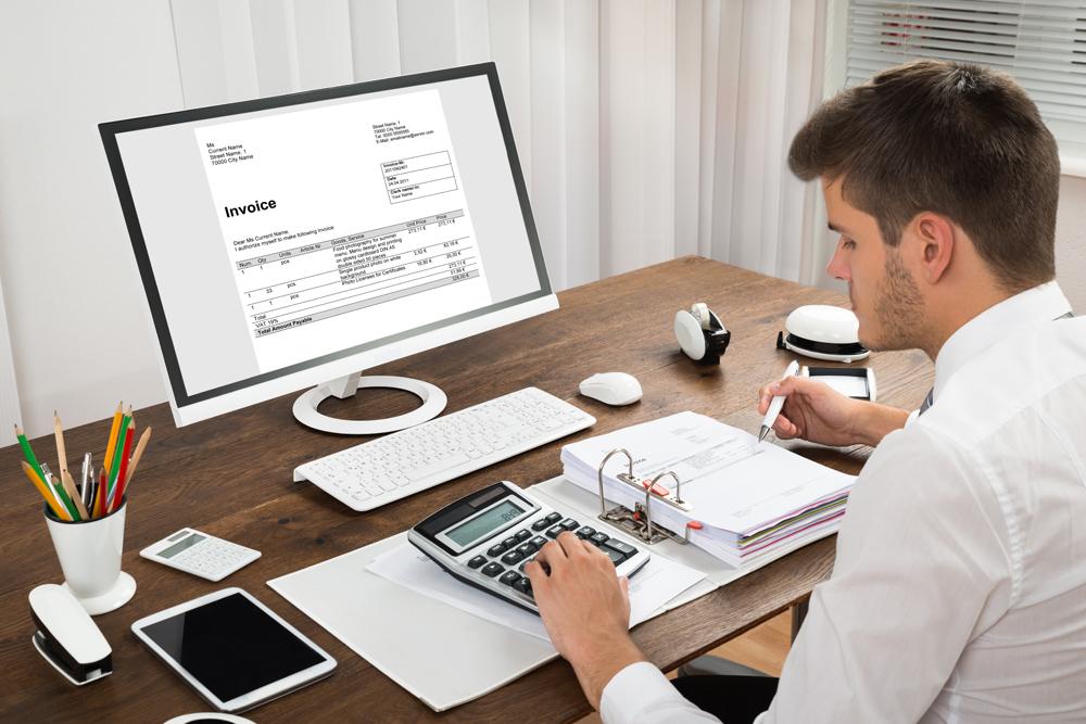 Σεμινάριο Μηχανογραφημένης Λογιστικής Expertindanas.εκπαιδευση ενηλικων